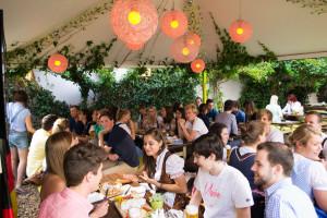 GBM-Sommerfest2