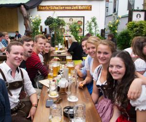 GBM-Sommerfest1