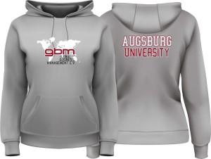 gbm-hoodies